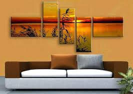 big canvas prints wall art stunning wall canvas prints great big canvas art canvas wall art on great big canvas wall art with big canvas prints wall art stunning wall canvas prints great big