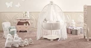luxury baby nursery furniture. Dream Nursery Ideas Design Inspiration The Ba Cot Shop In Luxury Baby Furniture Shower Decorations.com