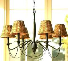 black chandelier shades small lamp shades for chandeliers shades chandelier hurricane glass shades for chandelier shades chandelier glass