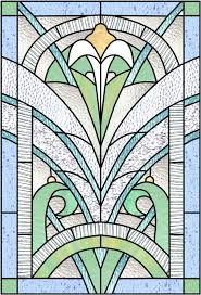stained glass panels art stained glass panel stained glass windows regarding stained art glass window panels
