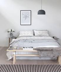 modern minimalist bedroom furniture. 10 ways to make your bedroom more peaceful minimalist bedroomminimalist interiorminimalist livingmodern modern furniture m