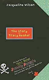See more of tracy beaker returns on facebook. The Story Of Tracy Beaker Tracy Beaker Book 1 By Jacqueline Wilson