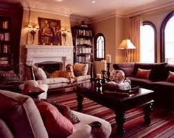 burgundy furniture decorating ideas. Burgundy Room Ideas Maroon And Gray Living Decorating With Red Black Furniture A