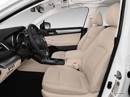 2018 subaru outback interior. Fine Subaru Exterior Photos 2018 Subaru Outback Interior   Inside Subaru Outback Interior
