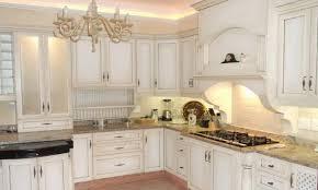 Transitional Kitchen Lighting Custom Kitchen Cabinet Mississauga Vaughan Toronto