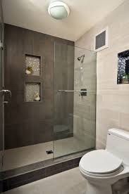 modern bathroom shower ideas. Bathroom Modern Ideas Perfect Walk In Shower For Design Small Stallbathroom Lowes