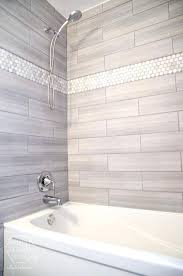12x24 tile shower photo 3 of 6 in bathroom ideas to inspire you grey 12x24 tile