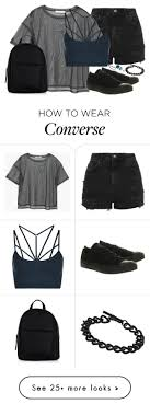 1000 images about Revamp on Pinterest Open back top For women.