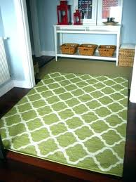 best of jute rug ikea and good rugs and rugs rugs rugs living room area