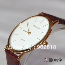 baishuns watch mini sm everything student and watch oil suppliers spring new comming fashion watch male ultra thin thin strap fashion simple concise watches mens student best valentine s gift