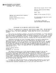 ein assignment letter 1 728 cb=