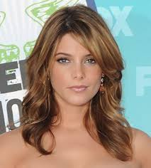 S Cute Hairstyles For Medium Length Hair Cute Hairstyles For Medium Length Haircut