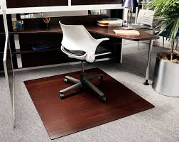chair mats for carpets. Advantages Of Using The Office Floor Mats Matt And Jentry Home For Chairs On Carpet W Chair Carpets