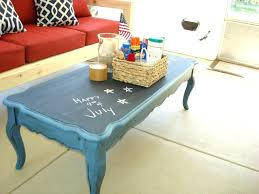 painting coffee tables ideas painting end table ideas coffee table shocking refinishing ideas photos design for painting coffee tables