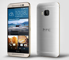 htc one m9 gold. htc one m9 - 32gb gold on silver (unlocked) smartphone htc