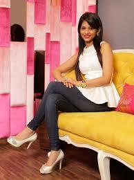 jharna shah makeup artist mumbai professional makeup