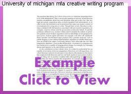 phrases opinion essay body image