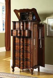 armoires jewelry armoire furniture arbor hill french jewelry armoires ikea cuisine