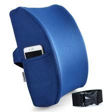 best car seat cushion for leg pain