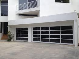 garage doors year 2009 castlegaragedoors com wp content uploads 2016