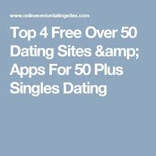 online dating 60 plus