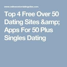 BBW, dating, BBW Personals, Plus, size Singles, Online