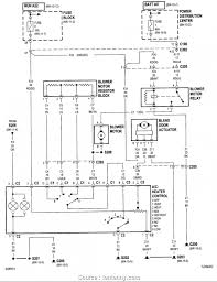 unicell wiring diagram wiring diagram fascinating unicell wiring diagram wiring diagram home unicell wiring diagram