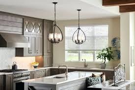 kitchen lighting fixtures. Kitchen Lighting Light Fixtures For High Ceilings Kitchen Lighting Fixtures I