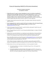 Cover Letter By Email Attachment