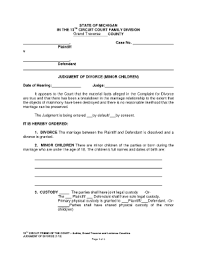 Divorce Essays Pro Divorce Essay Www Moviemaker Com