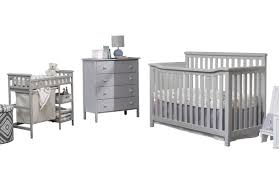trendy baby furniture. Trendy Inspiration Ideas White Baby Furniture Sets For Girls