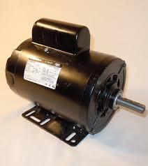 ao smith pool motor wiring diagram images also dayton motor wiring ao smith motor wiring diagram on ao smith 2