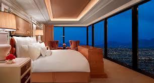 Las Vegas 2 Bedroom Suite Creative Bedroom With Elara Las Vegas