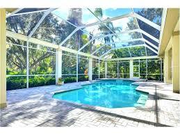 inspiring swimming pool patio ideas pool patio more pool patioore swimming pool patio design