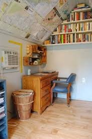 garden office interiors. modren office appealing garden shed ideas interior 19 on design with  in office interiors