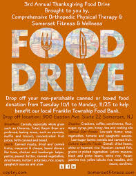 Food Drive Flyers Templates 16 Food Drive Flyer Template Free Images Food Drive Flyer