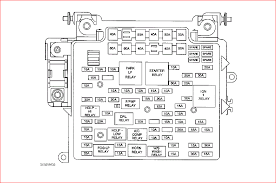 2015 chevy silverado fuses diagram wirdig silverado fuse box diagram 2006 chevy trailblazer fuse box diagram