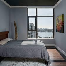 Light Blue Bedroom 24 Light Blue Bedroom Designs Decorating Ideas Design Trends