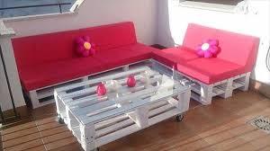 skid furniture. Skid Furniture. Recycled Pallet Sitting Plan Furniture E