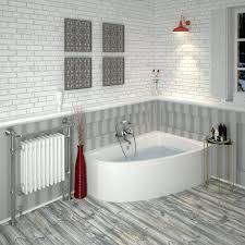 corner jacuzzi bath right hand whirlpool bath panel corner corner whirlpool bathtub nova