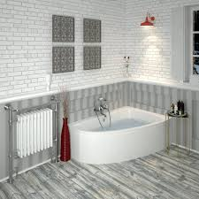 corner jacuzzi bath right hand whirlpool bath panel corner corner whirlpool bathtub nova