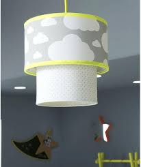 baby room lamp baby room lamp shades nursery decor white shade for 0 baby girl room baby room lamp