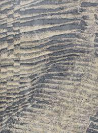 modern carpet designs. \u0027Origami Collection\u0027 \u2013 Ayka Design Modern Carpet Designs O