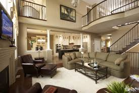 modern mansion living room. High Ceiling Living Room Ideas \u2013 Modern House Within Wall Decor Review Mansion