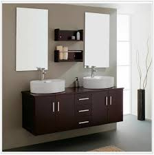 Bathroom Drawers Ikea Ikea White Floating Wall Shelves Office Wall Shelf View In