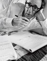what should i write my college about woody allen essays the reluctant film art of woody allen project muse