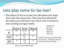 Stable Blood Gas Interpretation Chart Stable Blood Gas Interpretation Chart Pictures To Pin On