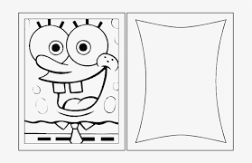 Fuzzy's favorites are the teddy bear themes. Birthday Curious George Coloring Page Printable Birthday Coloring In Birthday Cards Free Transparent Png Download Pngkey