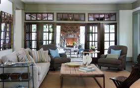 Traditional Living Room Traditional Living Rooms Breakingdesignnet