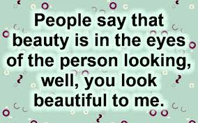 You Are Beautiful Quotes Best The 48 You Are Beautiful Quotes Lovequotesmessages